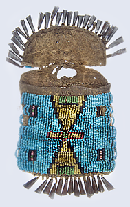 native-american-beaded-pouch2